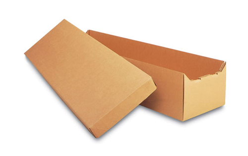 cardboard-container