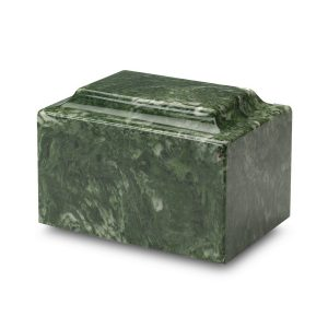meadown-green-synthetic-marble
