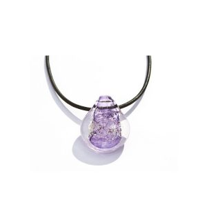 memory-glass-pendant
