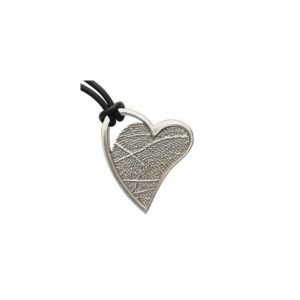 noble-bronze-open-heart-pendant