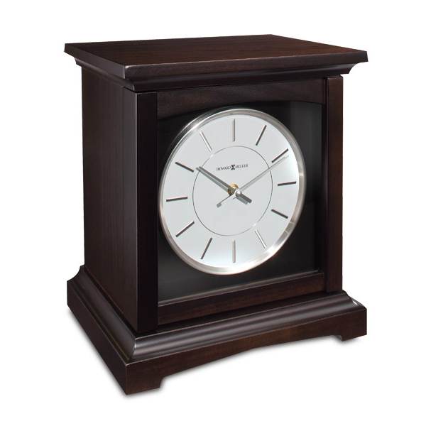 cocoa-memorial-mantel-clock-urn-with-liner
